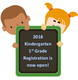 Kregistration