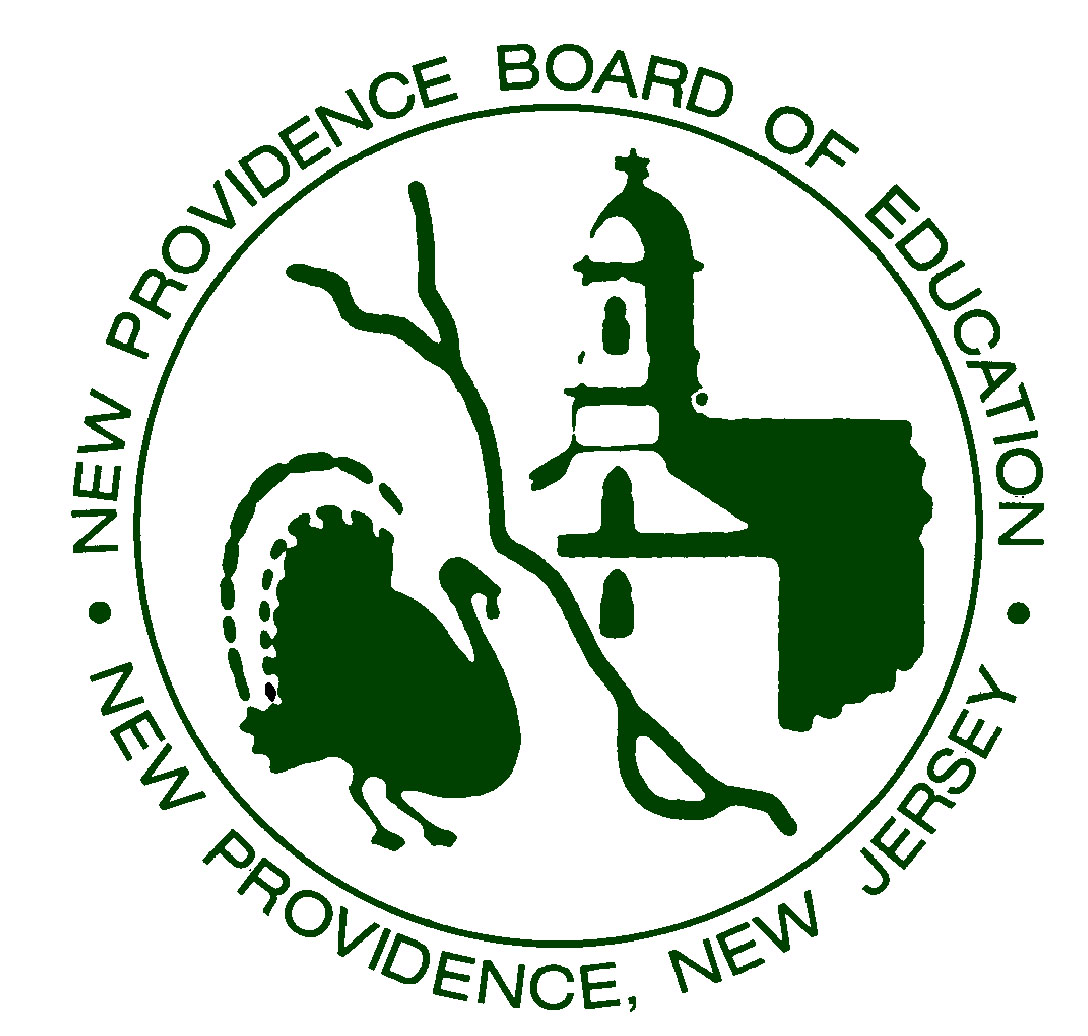 Image result for new providence school district employment