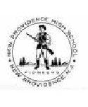 NPHS logo