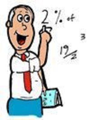 Math Guy