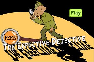 dectective