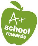 A plus school rewards