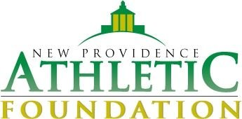 New Providence Athletic Foundation